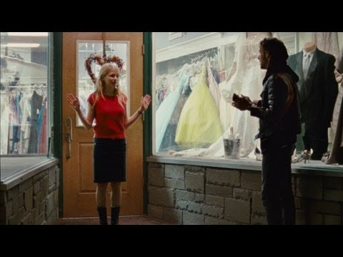 BLUE VALENTINE - Official HD Trailer