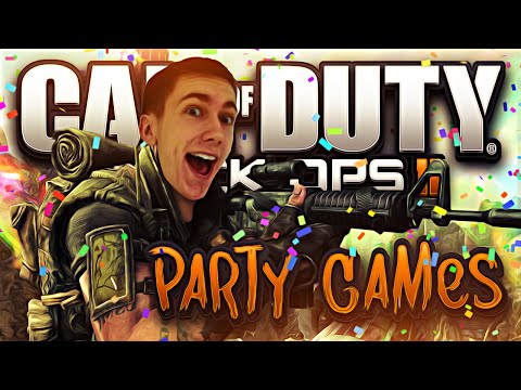 SYNCHRONISED ATTACK! - Call Of Duty Black Ops II