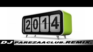 รวมเพลงแดนซ ม นส ๆ3ช า vol 1 happy new year 2014 by dj parezaa club remix