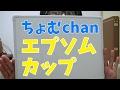 ちょむchan競馬239 ~ エプソムカップ 2017 予想