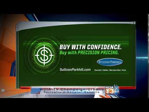 1602 SPID Sullivan Parkhill Precision Priciing WCIA ID