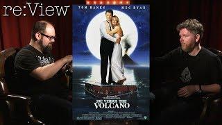 Joe Versus the Volcano - re:View