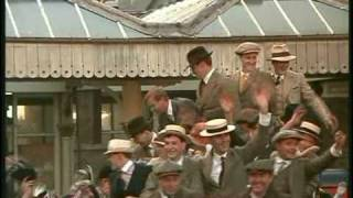 Best part/scene from CHARIOTS OF FIRE (Inspirational Video)