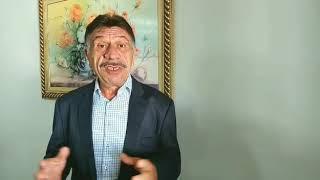 José Patriota Parabeniza o TCE-PE pelos seus 50 Anos