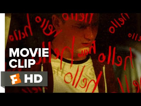The Strangers: Prey at Night Movie Clip  What the Hell 2018  Movieclips Indie