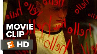The Strangers: Prey at Night Movie Clip - What the Hell (2018) | Movieclips Indie