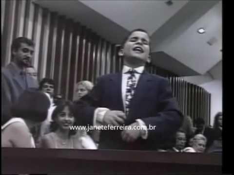 1999: posse governador Marconi Perillo - primeiro mandato- Goiás