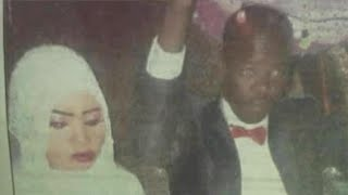 Sudan sentences teen to death for killing abusive husband