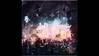 정기고 JUNGGIGO [일주일(247)] Feat. Zion.T , Crush , DEAN (Audio)