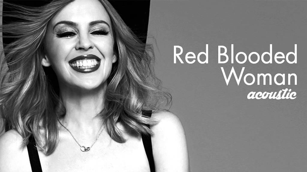 kylie-minogue-red-blooded-woman-acoustic-kyliemoments