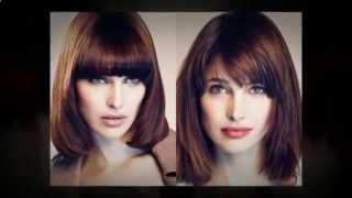 Стрижки на средние волосы(Стрижки на средние волосы Подписывайтесь на канал▻https://www.youtube.com/user/FashionStyleRU?sub_confirmation=1 ЕСЛИ ВАМ ПОНРАВИЛОСЬ..., 2014-10-08T23:24:55.000Z)