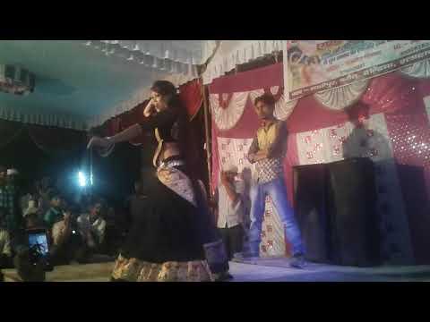Nach nach munni bai sanjay surila by rk films 7348777123