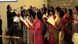 Kính Dâng Người - Trần Minh Hứa