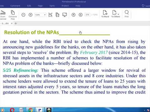 indian economy  R  SINGH full book discussion, CH- banking system in india P12
