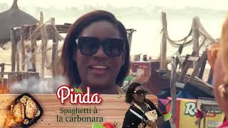 Emission -Togg Star  - Invitées Corine et Pinda