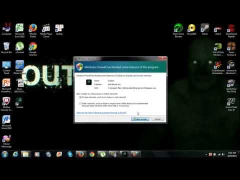 How To Download Outlast PC Version For Free