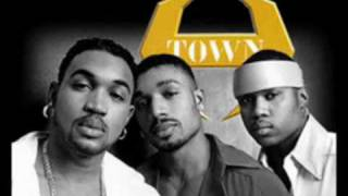 H-Town - Shoot `em up