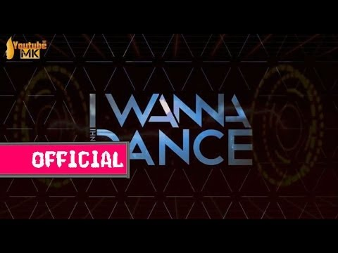 ► I Wanna Dance (Cần Một Ai Đó) - Đông Nhi [Karaoke]
