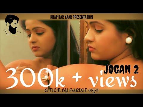 Latest Haryanvi Song 2018 | JOGAN 2 | जोगन | Uttar Kumar  Kavita Joshi | Akad -2 | New Haryanvi Song