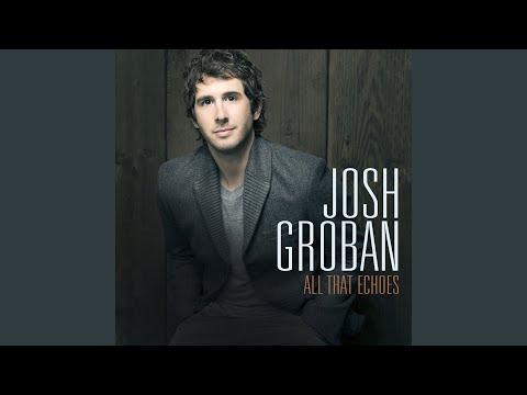 Josh Groban - Happy In My Heartache mp3 baixar