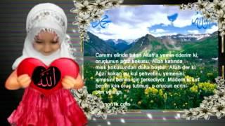 Download Video RAMAZANLA İLGİLİ GÜZEL SÖZLER 2.avi MP3 3GP MP4