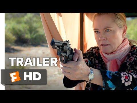 being-rose-trailer-#1-(2019)- -movieclips-indie