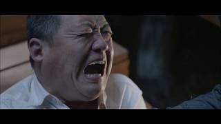 《对·决》黑吃黑暴力抢劫片段(梅铃/ 李东翰 / 程思)【电影预告|20200109】