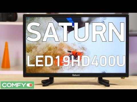 Телевизор LG 28LH451U (Купить в России) - YouTube