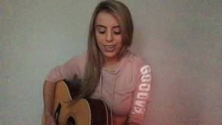 Baixar Crying the Club -Camila Cabello (cover)