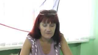 07.06.14 Приказы штаба НОД г.Дзержинск