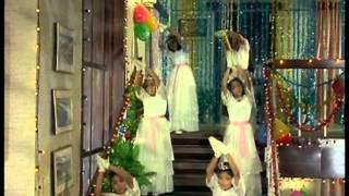 Kashi Ko Dekha - Sachai Ki Taqat - Govinda - Dharmendra - Bollywood Songs - Mohd Aziz - Amit Kumar