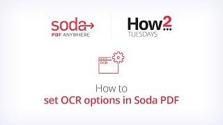 Soda Pdf Pro + Ocr 2012 Crack