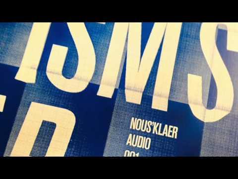 Mattheis - Prism1 - Nous'klaer Audio 001