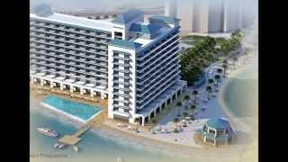 Azure Residences Palm Jumeirah