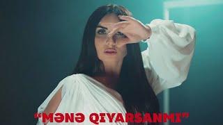 Şəbnəm Tovuzlu  Mene Qiyarsanmi Official Mp3ler Yukle,Mahni Mp3 Yukle,Musiqi Mp3 Yukle,Yeni Mp3 Yukle,Pulsuz Mp3 Yukle