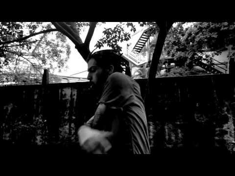 Coruja BC1 - MODO F (J Cole - A Tale of 2 Cities - REMIX)