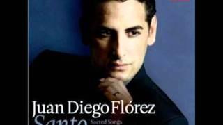 Juan Diego Flórez / 01. Plaudite, sonat tuba - Alleluia