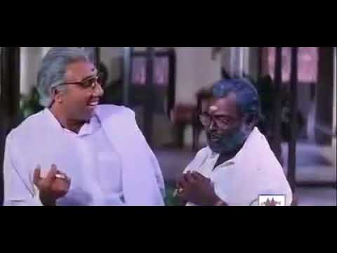 Whatsapp Status Video   Amaidhi Padai   Super Punch By Sathyaraj   Maari Boys
