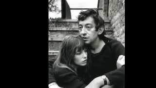 Serge Gainsbourg: Machins choses ( 1964)