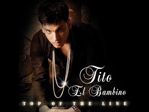 Caile - Tito El Bambino