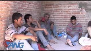 Liberan a ocho campesinos retenidos por conflictos ejidales en Guerrero