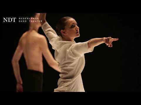 Nederlands Dans Theater 2 | Standalone | vr 27 maart in Flint