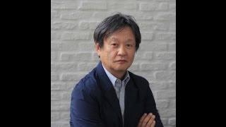 Japanese product designer Naoto Fukasawa likens his design approach...