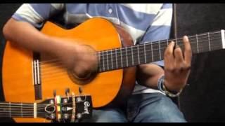 Rastabandiyah - Vespa Tua Cover Crayon Up ( Akustik )