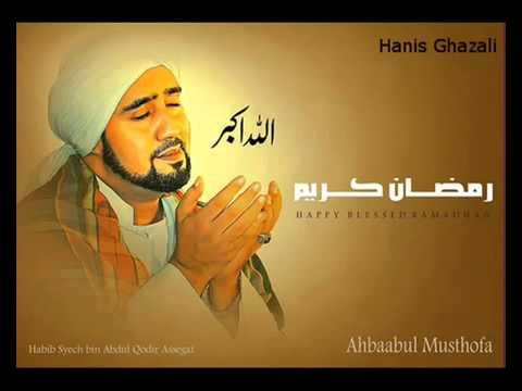 qasidah sholatun bisalamil mubin by toksu