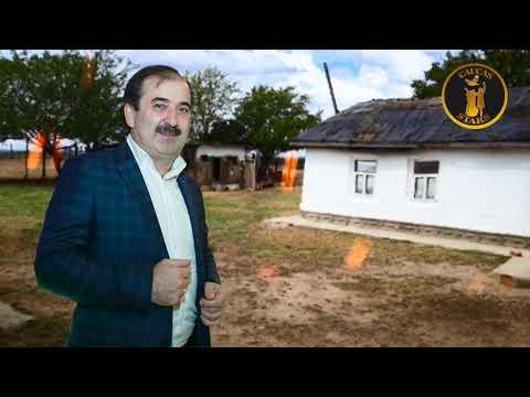 Красивая Чеченская Песня 2019! Ильяс Эбиев  - Нана