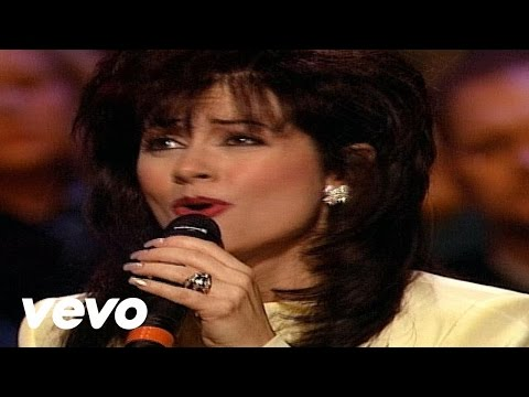 Candy Christmas, Kim Hopper, Charlotte Ritchie - Lord, Send Your Angels [Live]