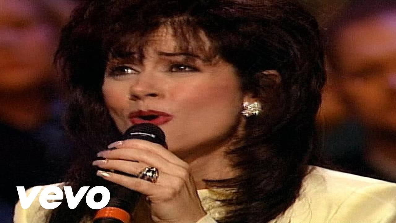 Candy Christmas, Kim Hopper, Charlotte Ritchie - Lord, Send Your ...