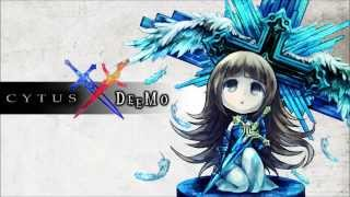 Deemo - Knight Iris - Knight of Firmament [Extended]