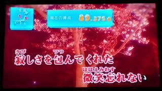花吹雪 / ACID (東京魔人學園剣風帖 龍龍(とう)) 2018.6/20.